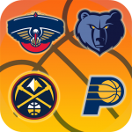 Download Basketball Logos Quiz 7.5.3z APK For Android