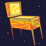 Best Space Pinball 1.14 APK For Android