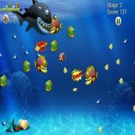 Big fish 1.0 APK For Android