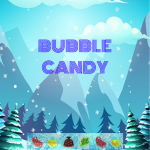 Bubble Candy 1.0.1 APK For Android