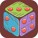 Dice Merge - Puzzle Game 1.20 APK For Android
