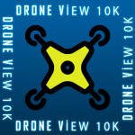 Drone View 0.6 APK For Android