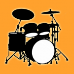 Drum Set Pro 1.0.7 APK For Android
