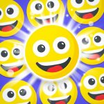 Find odd Emoji : Puzzle Games 1.4 APK For Android