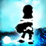 Forest of Atonement 1.10 APK For Android