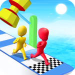 Fun Sea Race 3D 5 APK For Android