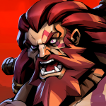 Grimguard Tactics: End of Legends 0.1.7 APK For Android