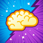 Head to Head - IQ Brain Test 0.2.11 APK For Android