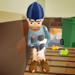 Homeless Story 0.2 APK For Android
