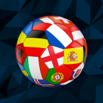 Download International Football Simulator 20.9.5 APK For Android