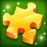 Jigsaw Puzzle ArtTown 1.0.2 APK For Android
