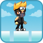 Jumpy Jumpers 1 APK For Android