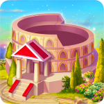 Download Magic Seasons - build and craft game 1.0 APK For Android