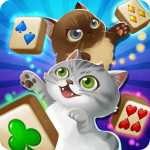 Mahjong Magic Fantasy : Onet Connect 0.200831 APK For Android