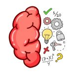 Download Mind Maze - Brain Inside Out 1.1.1 APK For Android
