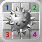 Minesweeper Lite. 6 APK For Android