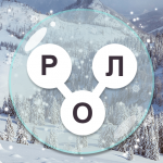 Mystery Words: Train your Brain 1.1 APK For Android