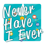 Download Never Have I Ever: The Game of Truth 2.0 APK For Android