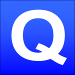 New elQuizz 2020 1.5.9z APK For Android