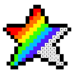 No.Color – Color by Number 1.2.1 APK For Android
