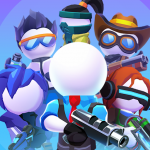 Operation Six 1.0.5 APK For Android