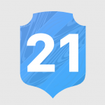 PACYBITS 21 Fan Edition - draft and pack simulator 1.0 APK For Android