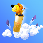 Download Pen go 2020 1.0.5 APK For Android
