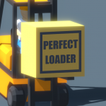 Download Perfect Loader 1.07 APK For Android