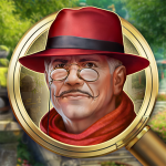 Picture Hunt: Hidden Objects 1.0.3 APK For Android