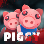 Piggy Game for Robux 0.1 APK For Android
