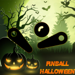 Download Pinball Halloween 4.0.0 APK For Android