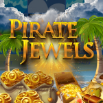 Pirate Jewels 1.0 APK For Android