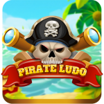 Pirate Ludo – Dice Roll Ludo With Friends 1.0.2 APK For Android