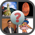 QUIZ FOR YOU 7.5.3z APK For Android