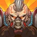 Quest 4 Fuel: Arena Idle RPG 0.4.12 APK For Android