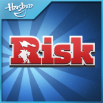 RISK: Global Domination 2.6.3 APK For Android