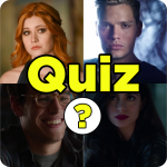 Shadowhunters Quiz 8.3.1z APK For Android