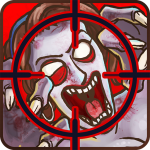 Shooting Zombie 1.04 APK For Android
