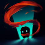 Soul Knight 2.8.0 APK For Android