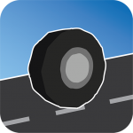 The Rapid Wheel 7 APK For Android