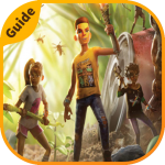 Download Tips Grounded Survival Game - Guide 1.1 APK For Android