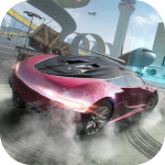 Traffic Tour Racer 3D 13.441 APK For Android