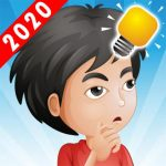 Download Tricky Brain Game 1.7 APK For Android