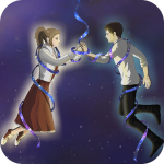 Waiting For Night Dream 1.38 APK For Android