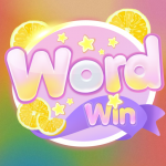 Download Word Win - Free Word Collect Games 1.6 APK For Android