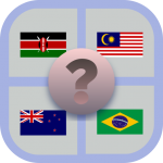 World Flags - Quiz 7.1.3z APK For Android