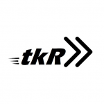 tkReactive 1 APK For Android