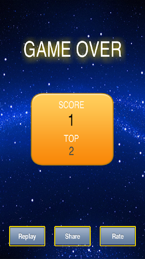 Download Go to Hole 5.2 APK For Android