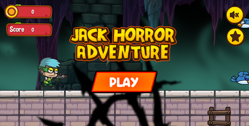Download Jack Horror Adventure 5.3 APK For Android