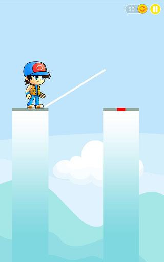 Download Jumpy Jumpers 1 APK For Android